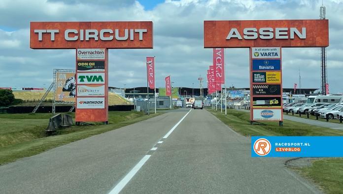 tt-circuit-asse