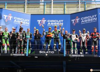 podium-idc-501-endurance