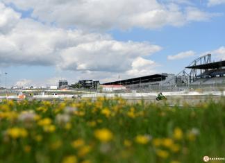 nürburgring-circuit