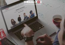 pic-1-yamaha-you