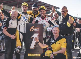 #37-Dunlop-Test-Team