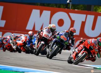 motogp-race-assen-2021