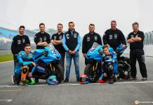lentink-sports-racing